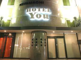 非公開: HOTEL You(ホテル ユー)の画像