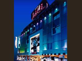 hotel lapis(ホテル ラピス)の画像
