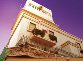 ホテル ゴールドの画像
