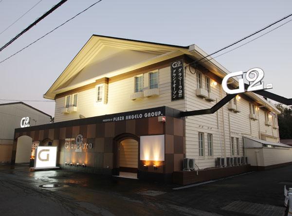 デザインホテル・グラマーラ2の画像