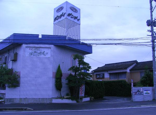 » エリア-都道府県 » 佐賀県の画像