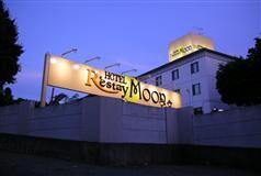 レステイ MOON所沢の画像