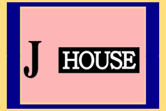 HOTEL J HOUSEの画像