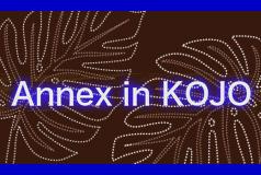 Annex in KOJOの画像