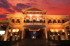 ホテル Veraceの画像