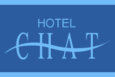 非公開: ホテル CHATの画像