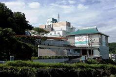 » エリア-都道府県 » 三重県の画像