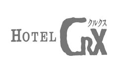 CRXの画像