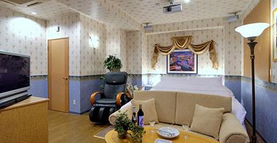 ホテル クワトロ (クワトロ)の画像3