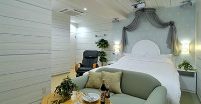 ホテル クワトロ (クワトロ)の画像4